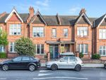 Thumbnail to rent in Glencairn Road, London