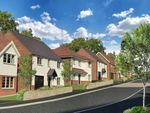 Thumbnail to rent in Pomegranate Road, Pomegranate Park, Newbold Road, Chesterfield