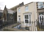 Thumbnail to rent in Terrace Road, Swansea