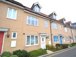 Thumbnail for sale in Thomas Way, Braintree, Essex
