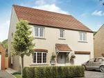 """Thumbnail to rent in """"The Taunton"""" at Whitelands Way, Bicester"""