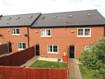 Thumbnail for sale in Wellgate, Conisbrough, Doncaster