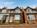 Thumbnail for sale in Hagley Road West, Smethwick, West Midlands