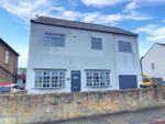 Thumbnail for sale in Killingworth Avenue, Backworth, Newcastle Upon Tyne