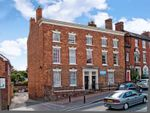 Thumbnail to rent in High Street, Broseley