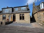 Thumbnail for sale in Russel Street, Falkirk, Stirlingshire