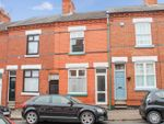 Thumbnail for sale in Hartopp Road, Clarendon Park, Leicester