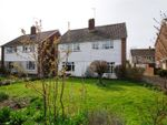 Thumbnail for sale in Foxglove Close, Ringmer, Lewes