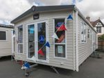 Thumbnail to rent in Dymchurch Road, New Romney