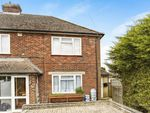 Thumbnail for sale in Crewes Lane, Warlingham, Surrey