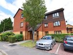 Thumbnail for sale in Kipling Drive, Colliers Wood, London