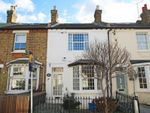 Thumbnail for sale in New Road, Ham, Richmond