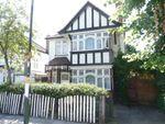 Thumbnail to rent in Northwick Avenue, Kenton