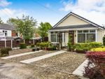 Thumbnail to rent in Wentworth Avenue, Walshaw. Reduced Price, Detached Bungalow, Three Bedrooms