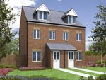 "Thumbnail to rent in ""The Souter"" at Wargrave Road, Newton-Le-Willows"
