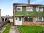Thumbnail for sale in Cheswick Drive, Gosforth, Newcastle Upon Tyne