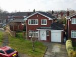 Thumbnail to rent in Orston Crescent, Spital, Wirral