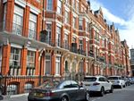 Thumbnail for sale in Investment Opportunity, Mayfair