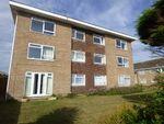 Thumbnail for sale in Coppetts Wood, Fontwell Close, Rustington, Littlehampton