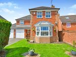 Thumbnail for sale in Cranborne Chase, Taw Hill, Swindon