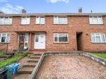 Thumbnail for sale in Colebrook Road, Kingswood, Bristol