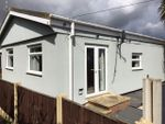 Thumbnail for sale in Willow Park, Gladstone Way, Mancot, Deeside