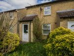 Thumbnail to rent in Cambridge, Cambridgeshire
