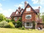 Thumbnail for sale in Langton Road, Speldhurst, Kent