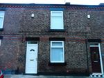 Thumbnail to rent in Wharfedale Street, Liverpool