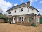 Thumbnail for sale in Copthorne Road, Felbridge, West Sussex