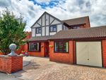 Thumbnail for sale in Teasel Close, Broomhall, Worcester