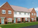 Thumbnail to rent in Cae St Fagans At Plasdŵr, Pentrebane Road, Cardiff
