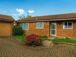 Image 1 of 12 for 3 Sandell Close, Stockingstone Road