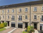 Thumbnail to rent in Ron Lawton Crescent, Burley In Wharfedale, Ilkley