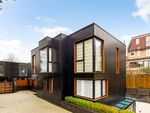Thumbnail to rent in Darcies Mews, London