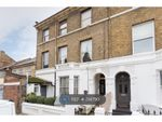Thumbnail to rent in Birkbeck Road, London
