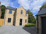 Thumbnail to rent in Main Road, Stocksfield