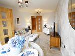 Thumbnail to rent in Cranberry Court, Hampton Centre, Peterborough