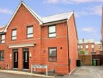 Thumbnail to rent in Charlton Street, Rochdale