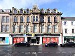 Thumbnail for sale in High Street, Hawick, Hawick, Scottish Borders