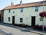 Thumbnail to rent in North Kelsey Road, Caistor, Market Rasen