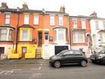 Thumbnail for sale in Victoria Road, Chatham, Kent