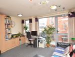 Thumbnail to rent in Ahlux House, Millwright Street, Leeds, West Yorkshire