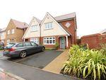 Thumbnail for sale in Llanvair Grange Close, Newport, Newport
