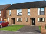 """Thumbnail to rent in """"The Leif At The Springs"""" at Campsall Road, Askern, Doncaster"""