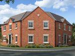 Thumbnail to rent in The Dalton, Wharford Lane, Runcorn, Cheshire