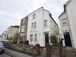 Thumbnail for sale in Stackpool Road, Southville, Bristol