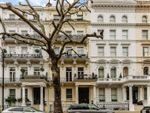 Thumbnail to rent in Queens Gate, South Kensington