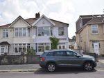 Thumbnail for sale in Hendre Road, Ashton, Bristol