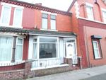 Thumbnail for sale in Rawson Road, Seaforth, Liverpool
